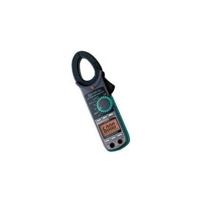 Pinza amperimetrica digital kyoritsu 2046R