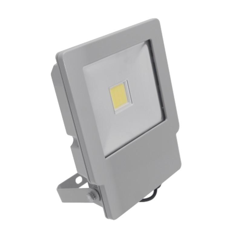 Iluminación exterior online