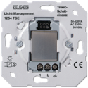 MECANISME JUNG DIMMER PROTECTION COURT-CIRCUIT ref: 1254UDE
