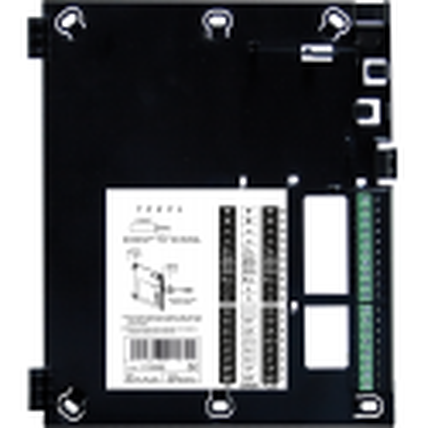 RCTK-Plus connection strip