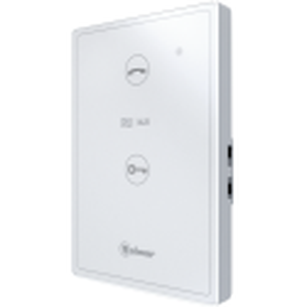 Hands-free audio unit Golmar NHEA GB2