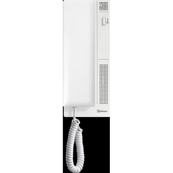 Téléphone T-540 One SE