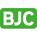 Manufacturer - BJC