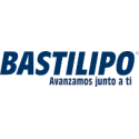 Manufacturer - BASTILIPO