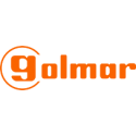 Manufacturer - GOLMAR