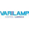 Manufacturer - VARILAMP