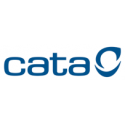Manufacturer - CATA